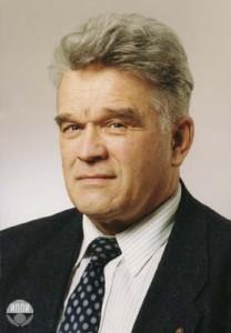 Фаддеев Людвиг