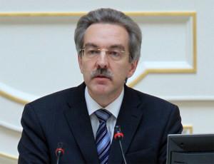 А. Шишлов