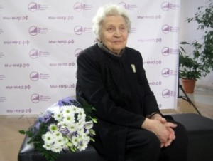 В.И.Леоненко