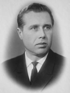 Грязнов
