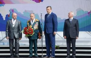 На сайт Награждение Почетных граждае Лен. обл.