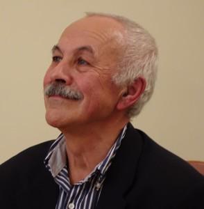 Олег Сердабольский Фото сергея Деревянко