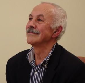 Олег Сердобольский Фото Сергея Деревянко