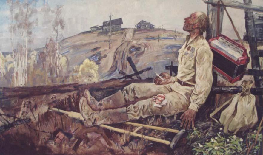 Петров-Маслаков 3