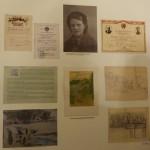 аничков выставка 5