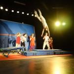 упсала цирк 2