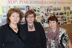 DSC03402 фото С. Деревянко