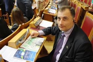 MPA SNG Ecokongress 28 29 may 2015 1 Lis