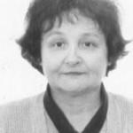 Golinkova