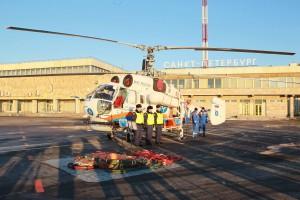 Вертолет BV5A8914_