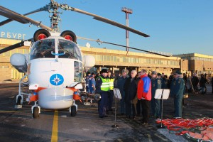 BV5A9077 Вертолет_