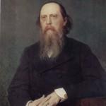 _04 Крамской портрет Салтыкова Щедрина