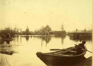 Русский музей 1