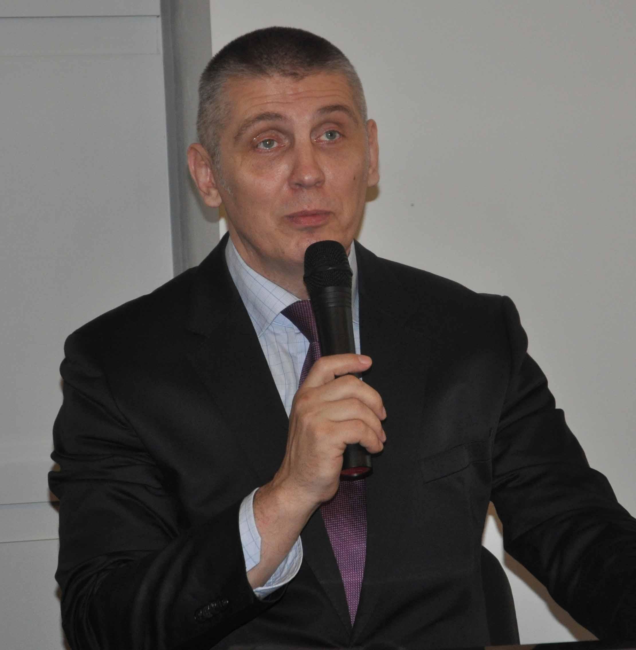 Фото Калясиной Л.М. Председатель Ассоциации DSC_0306