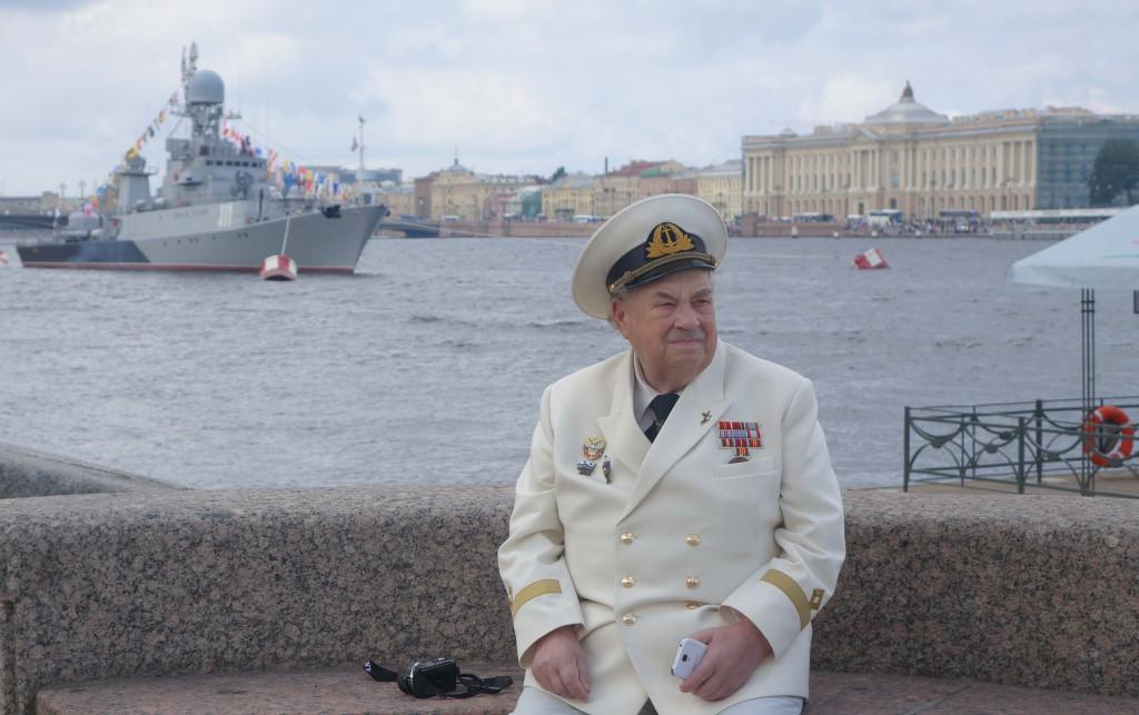 День Флота России DSC05182