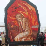 Памятник в Тосно 2 DSC_6348