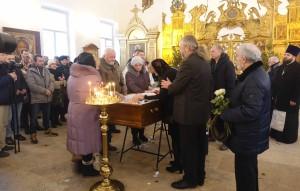 Похороны Чаркина DSC00223