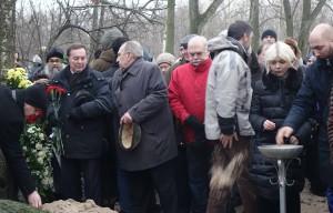 Похороны Чаркина DSC00303