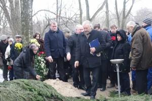 Похороны Чаркина DSC00319