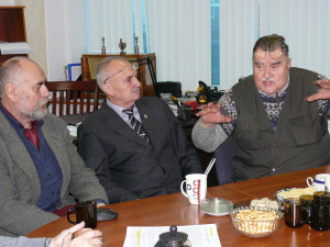 Фитотрон 28 января 2017 г инициативная группа 017