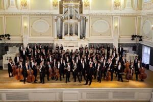 Симфонический оркестр 2_