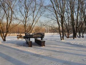 вагонетка-Парк-Победы-февраль-219-1024x774