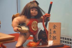 куклы DSC02824