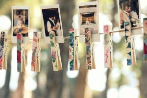 boho-bride-decor-foto