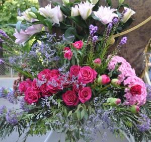 Фестиваль цветов DSC_0171