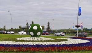 Цветы СПб_3
