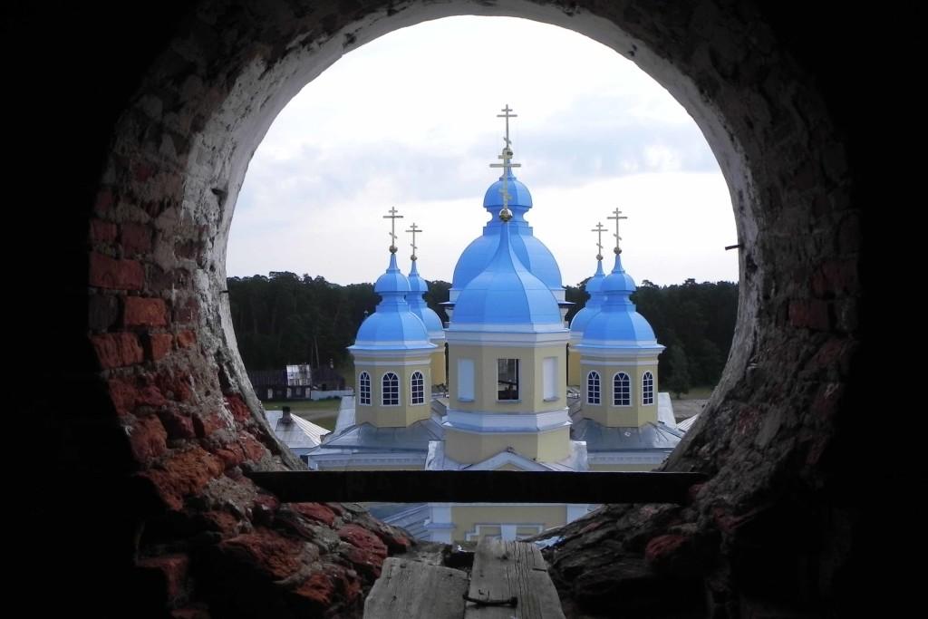 Фото Владимира Желтова DSCN0736
