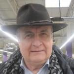 Сергей РАДУГА IMG_2718